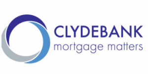 Clydebank Mortgage Matters Logo